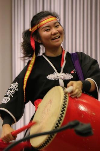 World Uchinaanchu Day